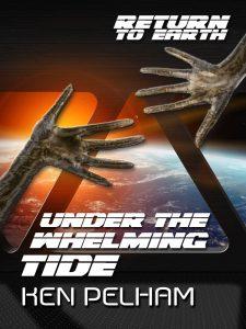 Whelming-Tide_Pelham_A